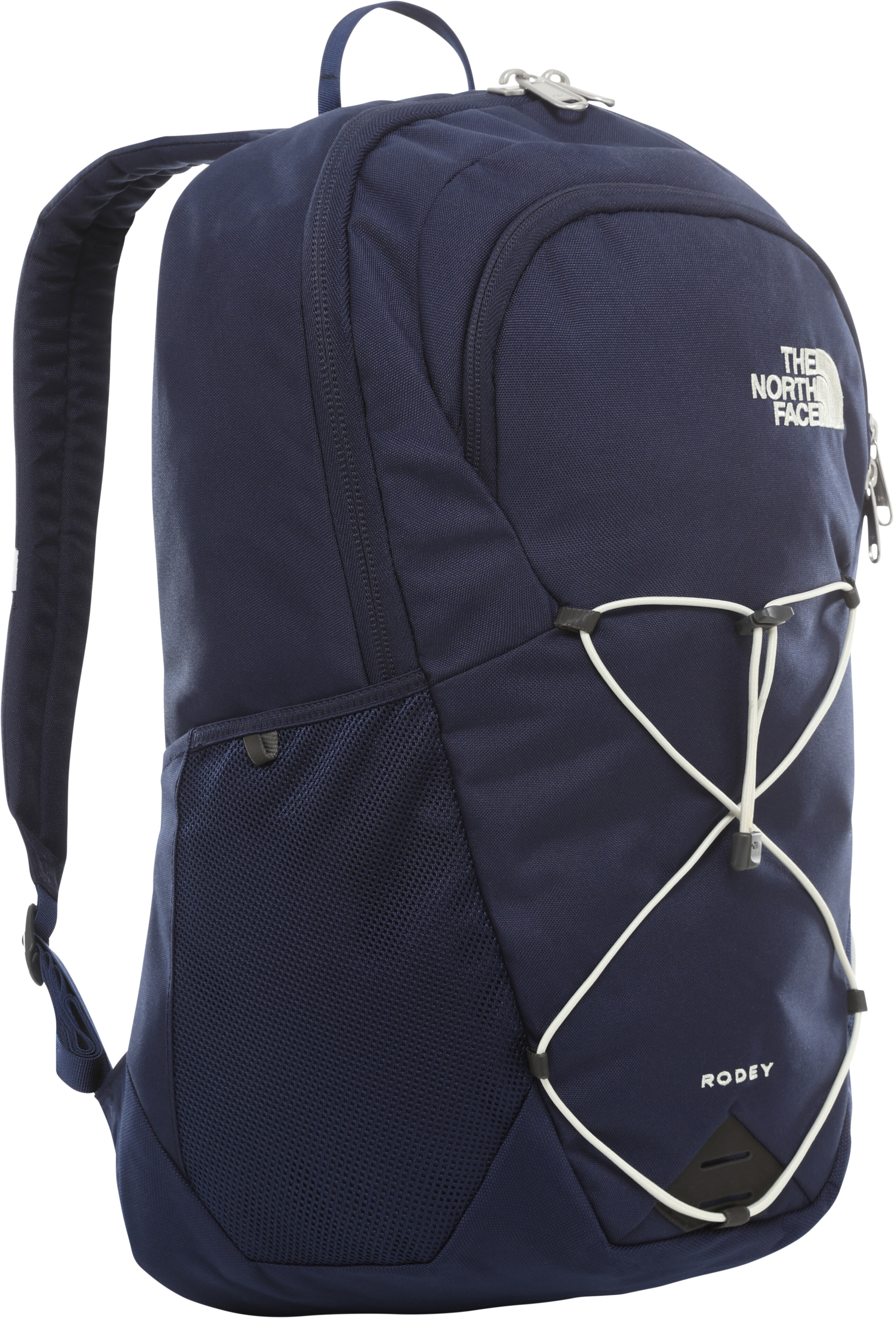 cef6db5a1 The North Face Rodey Backpack montague blue/vintage white